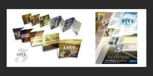 Cox Automotive: 5 Ways to Win Internal Communication Campaign
