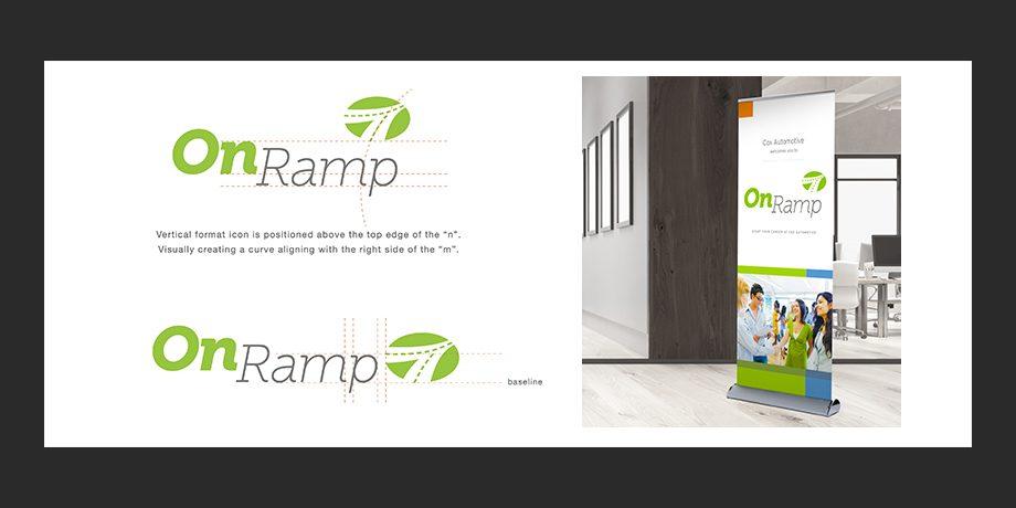 Cox Automotive: OnRamp Identifier Design