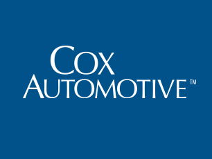 CoxAuto_thb-306×230