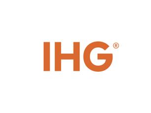 IHG-2018-thb-306x230