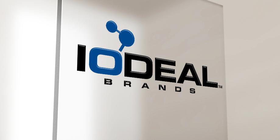 Iodeal1-lrg