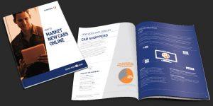 Autotrader: Market New Cars Online Handbook for Dealers