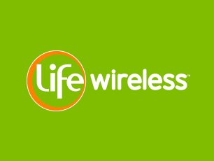 LifeWireless_thb
