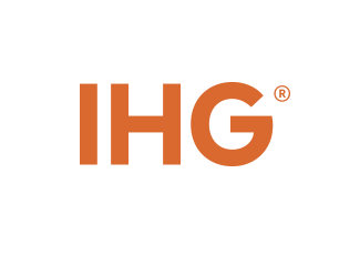 IHG-2018-thb-306×230