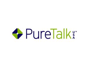 PureTalkUSA-2018-thb-306x230