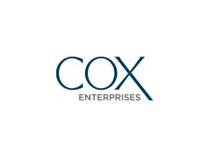 COX-2018-thb-306x230