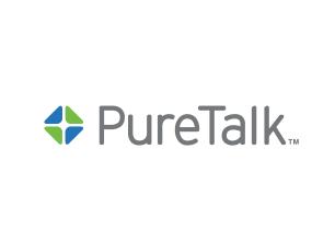PureTalk-2021-thb-306x230