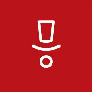 DESIGNHEAD logo