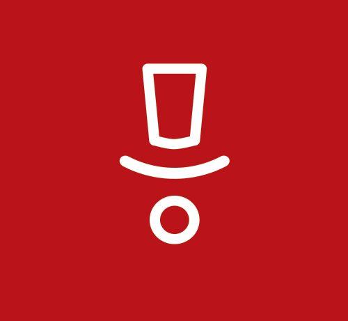 DH_logo_500