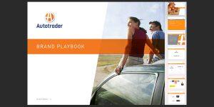 Autotrader: Playbook