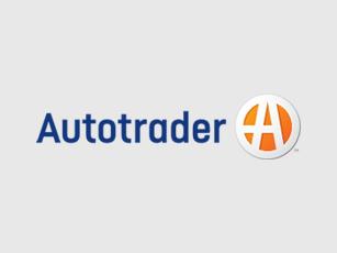 Autotrader_thb4