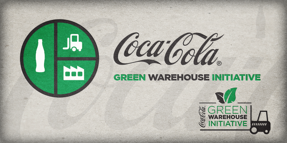 Coke_Greenwarehouse-lrg
