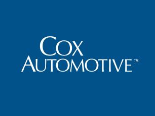CoxAuto_thb-306x230