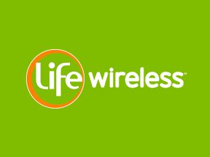 LifeWireless_thb