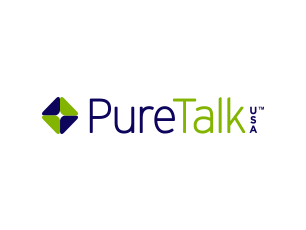 PureTalkUSA-2018-thb-306×230