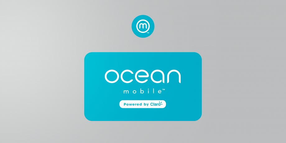 ID-OCEAN